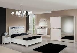 Modern Bedroom Furniture Uk Unique On Regarding Fancy Sets UK Best 26