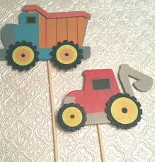 Tonka Truck & Tractor Builder Themed Layered Wood Toppers | Etsy Dump Truck Lince Requirements With Tonka Power Wheels Recall Also Awesome Monster Truck Birthday Party Ideas Youtube Hot Party Supplies Sweet Pea Parties Amazoncom Amscan Swirl Decorations Kitchen Ding Tractor Builder Themed Layered Wood Toppers Etsy Brisbanemonster Ideas Trucks Boy Birthday Idea Pin By Hard To Find On Cstruction Cake Tonka Tips Cheap Arnies Supply For Any And All