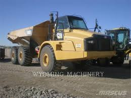 Caterpillar 740B For Sale Cheyenne, WY Price: US$ 450,000, Year ... Used Trucks Wyoming Mi Good Motor Company Denny Menholt Chevrolet Buick Gmc Is A Cody Cars For Sale Rock Springs Wy 82901 307 Auto Plaza Roadside Find 1979 Jeep Wagoneer Pickup Trucks 1948 Coe Classiccarscom Cc1140293 For In On Buyllsearch Ford Dealer In Sheridan Fremont Vehicle Search Results Page Vehicles Laramie 1999 Kenworth W900 Semi Truck Item G7405 Sold June 23 T Pick Up Sale Jackson Hole Usa Stock Photo Cmiteco Casper Wyomings Mack Truck