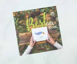 Mighty Body December 2018 Subscription Box Review + First Box $2.99 ... Mail Order Natives Mailordernatives Instagram Account Pikstagram Tax Day 2019 All The Deals And Freebies To Cashin On April 15 Arbor Foundation Coupons Code Promo Discount Free National Forest Tree Care Planting Gift Mens Tshirt Ather Gray Coffee Whosale Usa Coupon Codes Online Amazoncom Vic Miogna Brina Palencia Matthew How Start Create Ultimate Urban Garden Flower Glossary Off Coupons Promo Discount Codes Wethriftcom 20 Koyah Godmother Gift Personalized For Godparent From Godchild Baptism Keepsake Tree Alibris Voucher Code Dna Testing Ancestry Suzi Author At Gurl Gone Green Page 13 Of 83