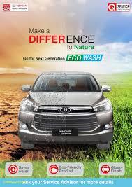 100 Truck Wash Near Me Car Locations Inspirational Toyota Toyota