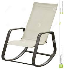 Modern White Rocking Chair On White Backgroundgreen Stock Photo ... Mainstays Outdoor 2person Double Rocking Chair Walmartcom Modern White Tipp City Designs Buy Edgemod Em121whi Rocker Lounge In At Contemporary On The Back Side Isolated Background 3d Model Aosom Hcom Wood Indoor Porch Fniture For Grey And Illum Wikkelso Mid Century Wire Mesh By For Sale Black And Dcor The Lifestyle I Like White Plastic Rocking Chair Brighton East Sussex Gumtree Design Classic Eames Set