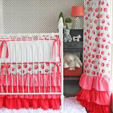 chambre bebe decoration chambre bébé top 5 conseils pour une déco tendance