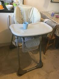 Highchair: Chicco Polly 2 In 1. Good Condition. Adaptable From Baby To ... Chicco Polly 2 In 1 High Chair Urban Home Designing Trends Uk Mia Bouncer Sea World From W H In Highchair Marine Monmartt Start Farm High Chair Baby For 2000 Sale In Price Pakistan Buy 2019 Peacefull Jungle At 2in1 Progress 4 Wheel Anthracite 8167835 Easy Romantic Online4baby Recall Azil Happyland Upto 14 Kg