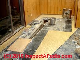 sewer gases septic odors passage through electrical conduit how