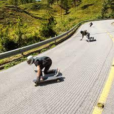 Best Downhill Longboards 2015 - Windward Boardshop