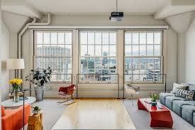 100 Loft Sf SoHo In SF Open Tomorrow 230430 James Haywood