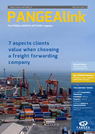 Pangealink - Issue 12, April 2015 By PANGEA LOGISTICS NETWORK, LTD ... Schilli Transportation News 2010 Appendix B Web Based Survey Instrument And Distribution List Cp Secure Knowledge Management Lakeville Motor Express Tracking Impremedianet Cars Trucks Vans Diecast Toy Vehicles Toys Hobbies Primary Data Sources Making Count 2014 Indiana Logistics Directory By Ports Of Issuu Dga Consulting Blog Freight Management Canada Direct Direct Track Trace Shipping