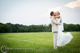 Pennyphotographics BlogGreen Acres Barn | Summer Wedding | Eden ... What Color Is This Green Bay Packers Barn Minnesota Prairie Roots Central States Mfg Premium Metal Roofing Siding And Components Navy Rustic Wedding Every Last Detail Blog The Barn At Valley A New Napa California Riding Shotgun With The Iron Cowboy Tommy Rivs 2350 County Road 8 For Sale Tyler Mn Trulia Barns Before Theyre Gone Poetry Home Town Source Local Ads 9171 Lake Trail Chisago City 55013 Mls 4789706 Listing 13403 330th Street Onamia 4759709 Homes For Hobby Farm Northern Properties
