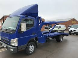 MITSUBISHI CANTER FUSO DOUBLE DECKER RECOVERY TRUCK, 2010REG, LEZ ... Filemitsubishi Fuso Fh Truck In Taiwanjpg Wikimedia Commons Mitsubishi 3o Tonne Box With Ub Tail Lift 2014 Blackwells 2001 Fe Box Item Db8008 Sold Dece Truck Range Bus Models Sizes Nz Canter 3c15d Double Cab Tipper 2017 Exterior Fujimi 24tr04 011974 Fv Dump 124 Scale Kit 2008 Mitsubishi Fuso Canter Fe180 Findlay Oh 120362914 The New Fi And Fj Trucks Motors Philippines Double Decker Recovery Truck 2010reg Lez Responds To Fleet Requests Trailerbody Builders New Sales Houston Tx Intertional