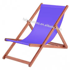 Camping Chair With Footrest Australia by Camping Chair Wholesale Camping Chair Wholesale Suppliers And