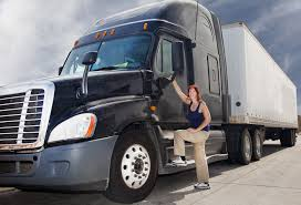 100 Crst Trucking School Locations CrowdJustice Campaign Could Be Major Boon To Sexual Harassment Case