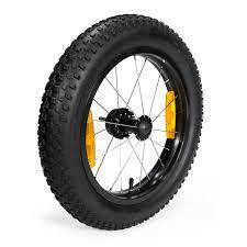 100 20 Inch Truck Tires 16 Wheel Kit Burley Design