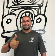 Tri-Valley Reviews   TWO MEN AND A TRUCK Two Men And A Truck Az Best 2018 Two Men And Truck Home Mover Woodinville Washington And A San Diego 50 Photos 104 Reviews Movers Facebook Livonia 39201 Schoolcraft St Awesome Prices Today Automagazine Sheboygan County 16 36 Des Moines 11 3934 Nw Guys Denver Tucson 10 30 3773 South Bend