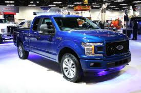 2018 Ford F 150 Super Cab With 2018 Ford F 150 Featured At Work ... Truck Makers Introduce New Models At Work Show Transport Topics The 2016 Ntea Inner Peace Photo Image Gallery 2018 On March 69 Fisher Eeering 2014 Vehicles Operations Online Vendors Action Fabrication And Equipment 2015 In Pictures Trucking Info Go Power Introduces Solar Flex Panels Showcasing Link Auxiliary Suspeions The Tommy Gate 2017 Work Truck Show Review Hellwig Products