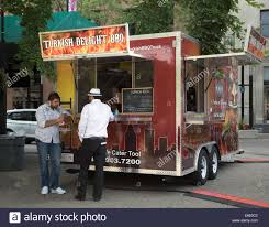 Food Trucks Stock Photos & Food Trucks Stock Images - Alamy Calgary Bbq Food Truck And Mobile Catering Service Lynnwood Ranch Ukrainian Fine Foods Canada Celebrati Flickr Trucks On Twitter Topdown View Of Pnicontheplaza Can We Have Quieter Please Streetsmn Taste Choosing Urban Say Cheeze Cheese Steaksa Arepa Boss Roaming Hunger The Dumpling Hero Restaurant Alberta 5 Reviews 22 Bandit Burger Dog Father Celebrations Calgary Canada July 27 Vasilis Stock Photo Edit Now 109499642 In Editorial Photography Image