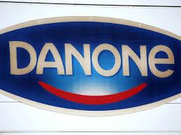 siege social danone danone aura plus grand siège dans le monde à rueil malmaison