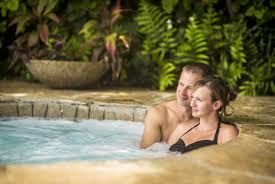 Bull Shed Kauai Yelp by Plantation Hale Suites Affordable Hotels In Kauai Hi