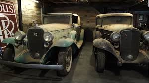 Classic Cars Headed For Auction After 40 Years In Barn - CNN Video 133 Best Travel Inspiration Images On Pinterest Elevation Map Of Mountain View County Ab T0m Canada Maplogs Bound To Explore Exploring Adventures At Home Abroad Haven Lodge Bookingcom Abandoned Farm Buildings Purple Grandma Country Barn Bb Best 25 Weddings Ideas Winter Mountain 59 About Mountains Milford Chief Where Prairie Meets Th Vrbo Big Daddy Dave Heritage Park Calgary Alberta 3