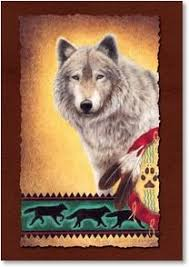 Leanin Tree Native American Christmas Cards by 29 Best Art The Leanin U0027 Tree Cards Images On Pinterest Native