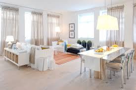 wohnzimmer planen 3d 55 fabelhaft moderne helle