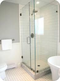 tiles glass tile backsplash bathroom ideas interior bathroom