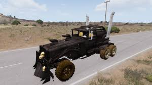 Mad ArmA - Mad Max Inspired Mod - ARMA 3 - ADDONS & MODS: COMPLETE ... New Volvo Fh Mega Tuning Interior Addons Gamesmodsnet Fs19 9 Easy Ways To Facilitate Truck Add Webtruck Kraz 260 Spintires Mudrunner Mod Mad Arma Max Inspired Mod Arma 3 Addons Mods Complete Mercedes Benz Axor For Ets 2 Kamaz4310 Rusty V1 Mudrunner Free Spintires Map Renault Premium 1997 Interior Addons Modhubus Sound Fixes Pack V 1752 Ats American Simulator Legendary 50kaddons V251 131 Looking Reccomendations Best Upgresaddons Fishing And