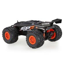 CRAZON 1/18 2.4G 2WD Electric Monst (end 4/12/2019 11:24 AM) Yukala A979 118 4wd Radio Remote Control Rc Car Electric Monster 110 Truck Red Dragon Us Wltoys A979b 24g Scale 70kmh High Speed Rtr Best L343 124 Brushed 2wd Sale Crazy Suv Rock Crawler 24 Blue Hsp 94186 Pro 116 Brushless Power Off Road Choice Products 112 24ghz Everest Gen7 Pro Black Zandatoys Tamiya Beetle Model Car Wltoys A949 Big Wheels Blackfoot 2016 Kit Tam58633 Fs Racing Victory X Amphibian Youtube