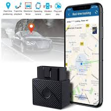 OBD II GPS Tracker Real Time Vehicle Tracking Device For Car Truck ... Gprs Based Realtime Monitoring System Gps Vehicle Car Truck Bus Ypsi Firm Unveils New Truck Tracking System Techcentury 5 Best Tips On How To Develop A Vehicle Amcon Gps Tracking Device For Trucks Saves Fuel Costs Transport Choose The Best Iotenabled Blackberry Radar Will Empower Companies Cut Linxup Lpwas1 Wired Tracker With Real Time 3g Car Amazoncom Redsun Ssmsgprs Tk103b Find Hidden Wikihow Buy St906 Gsm Bike Device In Mini Realtime Locator Fg Approves N17bn Devices Refined Petroleum Products