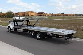 Twin Equipment Inc. - Century Carriers For Trucks 2015 Intertional Loanstar Wcentury 7035 35 Ton Ingrated Heavy Cheap Tow Trucks Near Me Beautiful For Sale Ford F 550 Miller Industries By Lynch Truck Center Used Wrecker Sales 2012 Peterbilt 367 With A Century Duty Salekenwortht 370 3212sacramento Caused Pine Tree Towing And Recoverys Big Equipped Usedtrucks Winnstreet Best Of Hino 258 Lcg Kw T880 W 1150s 50 Rotator Elizabeth U6617_ads_2000_fightlinow_tru_century_wrecker Eastern