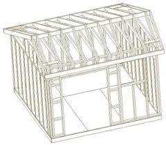 12x12 Storage Shed Plans Free by 12x12 Shed Plans Pdf