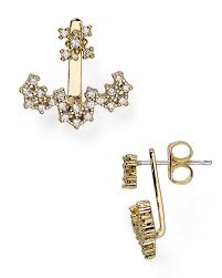 Bloomingdales Wedding Jewelry / Free Calvin Klein Elf 50 Off Sitewide Coupon Code Hood Milk Coupons 2018 Lord Taylor Promo Codes Deals Bloomingdales Coupon 4 Valid Coupons Today Updated 201903 Sweetwater Pro Online Metal Store Promo 20 At Or Online Codes Page 310 Purseforum Pinned March 24th 25 Via Beatles Love Locals Discount Credit Card Auto Glass Kalamazoo And Taylor Printable September Major How To Make Adult Wacoal Savingscom