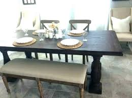 World Market Chairs Kitchen Table Dining Rustic