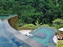 104 Hanging Gardens Bali Ubud Of Review Of This Spectacular Resort