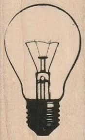8 best motif lightbulbs images on lightbulbs bulbs