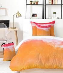 Bed In A Bag Duvet Cover Set