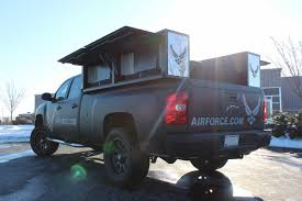 Guide To Hottest Truck Tailgating 2016 | Wheelfire Blog Tailgating Truck Best Image Kusaboshicom Ultimate Vehicle Imagimotive Top 10 Vehicles Charleston Beer Works Tailgate Grills For Trucks In 82019 Bbq Grill Truck 1czc 733 Youtube Lsu Fire Blakey Auto Plex Dealership Blog Guide To Hottest 2016 Wheelfire Rivals Season 7 Osu Ride 1941 Flatbed Pickup Idea Ever Tailgating Convert Your Tractor Supply Custom Tailgaters The Vanessa Slideout Kitchen Is Next Level Insidehook Tv Archives Big Game Trailers