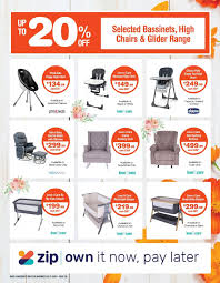 Baby Kingdom Catalogue And Weekly Specials 3.9.2019 - 29.9 ... Catalog Httptoybabygopaulandscom Polly Proges5 Highchair From Chicco Baby Kingdom Catalogue And Weekly Specials 392019 299 Sweet Spring Deals On Singlepad Lilla Magic Singapore Free Shipping Chair Images Reverse Search High Top 10 Best Chairs For Babies Amazoncom Graco Swiftfold Briar Progress 5 Anthracite Babycity Chicco Polly Highchair Blue Orion