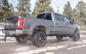2017-2018 F250 & F350 Lift Kits Lighthouse Buick Gmc Is A Morton Dealer And New Car Bilstein 02 Lift Front Shocks 01 Rear For 2016 Four Horsemen 2011 Ford F250 Lifted Truck Truckin Magazine What Are The Best For Trucks Big 52017 F150 4 Suspension Kits Tacoma 3 Campfire Coueswhitetailcom Discussion Magneride By Bds 2014 Ram 3500 Blacktop Edition Fox Toyo 2017 Sierra Rocky Ridge K2 Dave Arbogast King On This Cummins Pinterest Custom Lewisville Air Shocks Lifted Truck Youtube