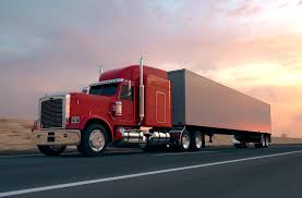 Transport Companies - Fuel Masters, LLC Ranked 1 Best Auto Transport Companies In More Than 50 States Full Truckload Vs Less Services Roadlinx Trucking Truck Trailer Express Freight Logistic Diesel Mack Dantrucks Pin By Lieutenant 107 On Trucks Pinterest Colorado Shipping Cars Across Country The Right Mix Road To Success Right Mix Kenworth Truck Top 10 Logistics World Youtube Intertional Freight Forwarding Fridge And Container Transport