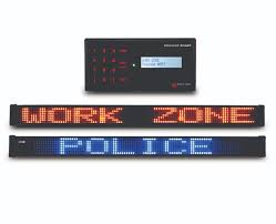 MB1 LED Message Board | Federal Signal Trucklite 060r 60 Series Red Oval Retrofitstop Light Kit 26 Led 2 Pack Model Clear 60284c Sealed Lights Backup For Trucks And Transportation Vehicles Partdealcom Backup 60004c 60180r Rear Turn Signal 60892y 4 For Truck Lite Wiring Diagram Wiring Diagram 60255y Yellow Sequential Arrow 602r Best Resource Falken Jk Recon Extreme Rock Crawler Diode Auxiliary Gray Amazoncom Kalevel Led Rc Cars 8 Car
