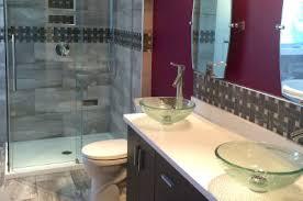 Bathroom Renovations Edmonton Alberta by Home Renovation General Contractor Reason Contracting Ltd