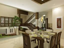 traditional indian house interior fpudining