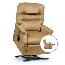 Mega Motion Lift Chair Manual by Lift Chair Recliners At Medmartonline Com