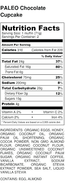 Folgers Coffee Calories Nutrition Facts Oz Ground Pecan