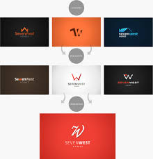 Seven West Homes - Logo Design Process | Logo Design In Vancouver ... Virtual Home Design App Cool Architect House Architectural Design Nz New Home Cost Efficient Designs Aloinfo Aloinfo Custom Process Bainbridge Group View The Interior Luxury Modern With Johnston Architects Fashionable Idea Conceptual 15 Download In Adhome Family Floor Plan Open Kitchens And Living Contemporary Phx Architecture 103 Development Trace Uk Deco Plans