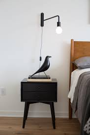 Cb2 Green Arc Lamp by Blog U2014 Madison Modern Home