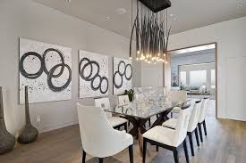 Top Interior Design Trends For 2016 The Savvy Blog