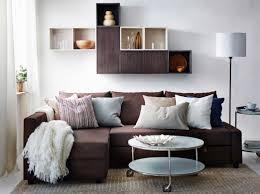 living room decor ikea home design ideas delectable malaysia
