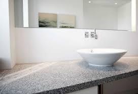 waschtisch in privatem badezimmer kusser granitwerke